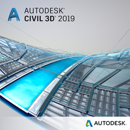 AutoCAD Civil 3D 2019 Compatible